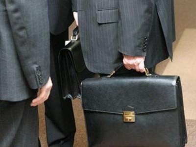 Чиновникам в Крыму урезают бюджеты