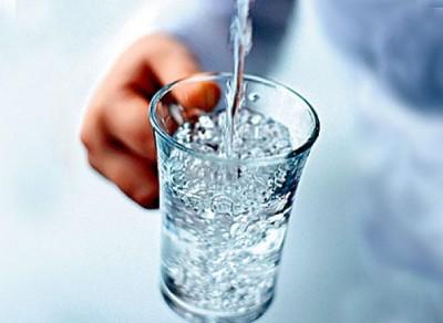 Севастополю дали денег на воду