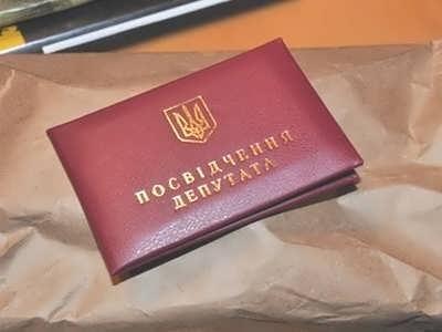 В Крыму собираются за коррупцию снимать 4-х депутатов на ЮБК