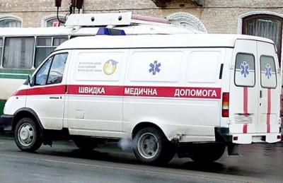 В Симферополе появится центр экстренных служб