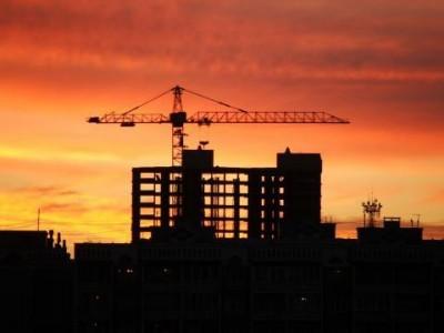 В Симферополе обещают строить бюджетное жилье