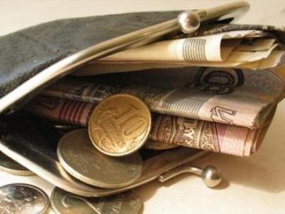 Крымчанина уличили в пенсионном мошенничестве