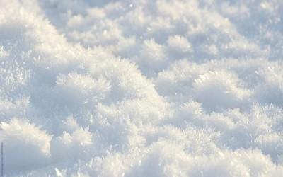 Украина через 20 лет не увидит снега