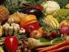 В Крыму на рынках начинают дорожать овощи
