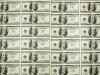 Украинцы резко перестали покупать валюту
