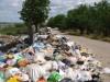 Водителей, бросающих на крымские дороги мусор, будут вычислять по видеорегистраторам