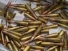 Украина оказалась четвертым в мире экспортером оружия