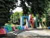 Из Гагаринского парка в Симферополе хотят сделать подобие Детского