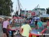 В Алуште запретят грузовикам показываться на набережной
