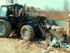 Подбирать мусор за туристами в Крыму будут солдаты внутренних войск