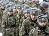 Здоровье призывников в Крыму оставляет желать лучшего