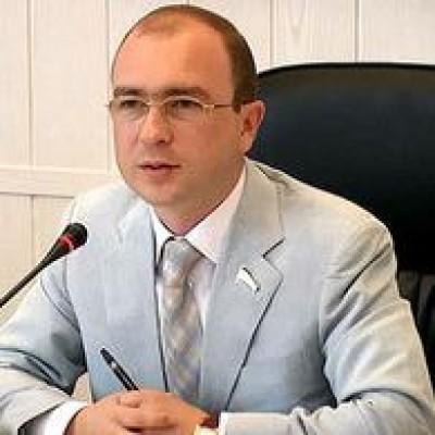Лиев рассказал о своих доходах