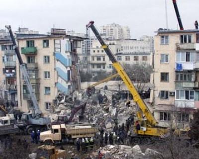 В Крыму чиновники купили квартиры с переплатой