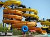 Депутат назвал сказкой строительство крупнейшего в Крыму аквапарка