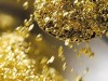 Арбузов подтвердил, что страна тратит золотовалютный запас