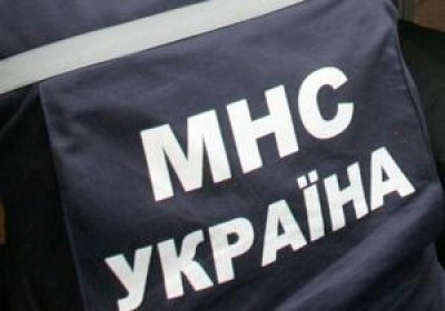 В Крыму комары закусали туристку до аллергии