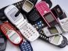Почти все взрослые украинцы пользуются мобильной связью