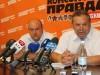 В этом году на ремонт дорог в Симферополе выделили 18 миллионов
