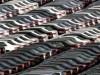 Крымчане выложили за новые авто в мае 14 миллионов