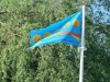 Несколько крымских пляжей получили флаги с категориями сервиса
