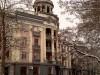 В Симферополе приведут в порядок знаменитый Дом с ротондой