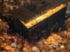 Водолазы исследуют немецкий транспорт с музейными сокровищами, потопленный у Крыма