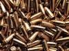 У милиции в Запорожье кончились патроны
