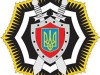 В Севастополе полетели головы милиционеров после резонансного расстрела в ювелирке