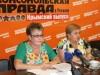 СЭС закрыла 65 торговых точек в Крыму