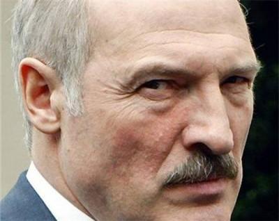 В Севастополь едет Лукашенко