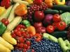 В Крыму ждут большой урожай овощей и фруктов