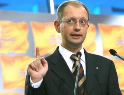 Оппозиция проведет большие митинги в Крыму