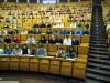 Крымские вузы отказались от идеи перенести начало учебного года