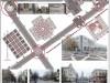 Центральные улицы Симферополя планируют реконструировать осенью