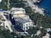 Администрация Януковича отрицает, что ему строят новый дворец в Крыму