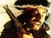 В Крыму можно увидеть груз настоящего пиратского корабля(видео)