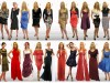 В России исследовали рынок женской одежды