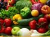 В Крыму цены на продукты не вырастут