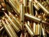 Милиция купила патронов на 16 миллионов