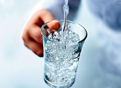 Крымчане снова будут пить днепровскую воду