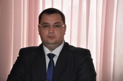 Хаялиев станет новым вице-мэром Симферополя