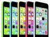 Назвали цены и даты выхода iPhone 5 в Украине