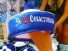 В Севастополе выдают символ Одессы за свой(фото)
