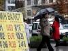 В Феодосии повязали грабителя, унесшего 50 тысяч из обменника