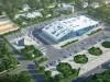 Инвестор готов построить в Крыму спорткомплекс для крымскотатарской борьбы за 6 миллионов долларов