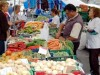На осенних ярмарках в Симферополе обещают снижение цен