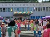 В Симферополе отметят 90-летний юбилей Дворца пионеров
