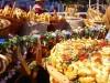 В Симферополе готовят вторую осеннюю ярмарку