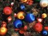 В России начали готовиться к Новому году с ноября