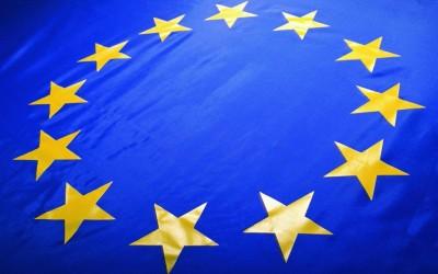 ЕС накажет уже 130 россиян за Крым